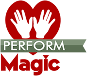 perform-magic