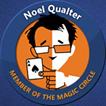 noel-qualter-logo